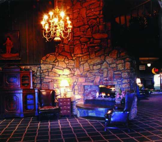 Chanhassen Dinner Theatre  Chanhassen Dinner Theatres