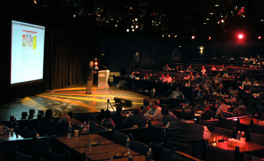 Chanhassen Dinner Theatre  Chanhassen Dinner Theatres Chanhassen Minnesota