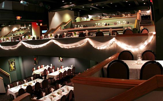 Chanhassen Dinner Theatre  Realtor Agency for Chanhassen BSL Real Estate