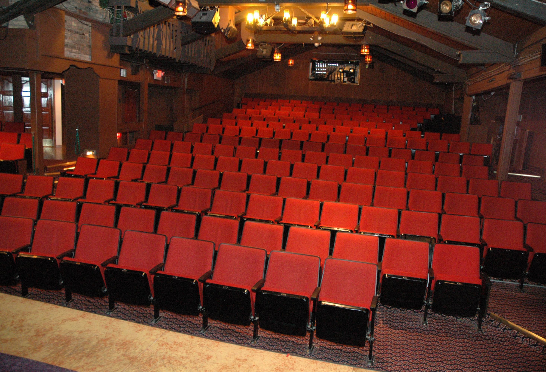 Chanhassen Dinner Theatre  Chanhassen MINNESOTA local attractions Chanhassen Dinner