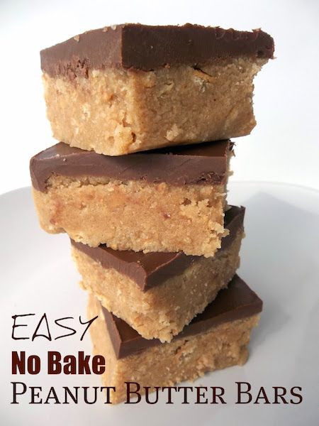 Cheap And Easy Desserts  1000 ideas about Easy Cheap Desserts on Pinterest