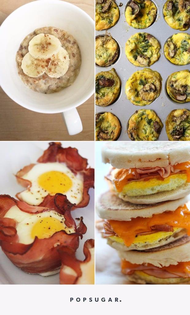 Cheap Breakfast Recipes  Cheap Breakfast Ideas