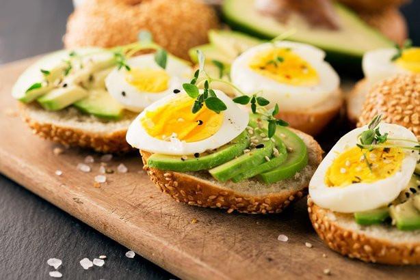 Cheap Breakfast Recipes  11 Healthy Cheap and Easy Breakfast Recipes