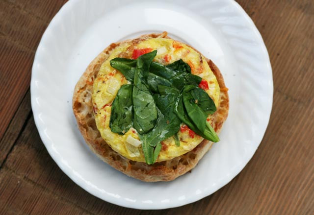 Cheap Breakfast Recipes  The Ultimate Cheap Breakfast Sandwich Recipe – Cheap