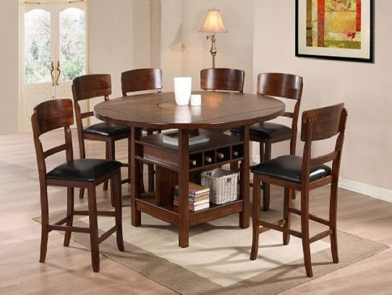 Cheap Dinner Tables  2018 Cheap dining table for a wonderful dining room design