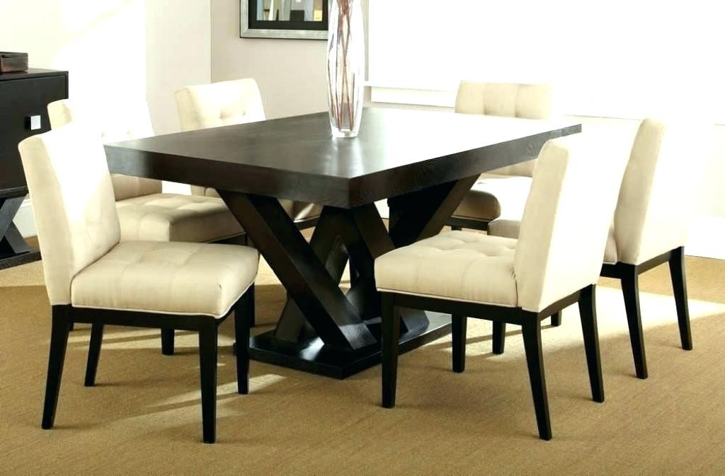 Cheap Dinner Tables  Cheap Dinner Table Set & Dining Room26 Dining Room Sets
