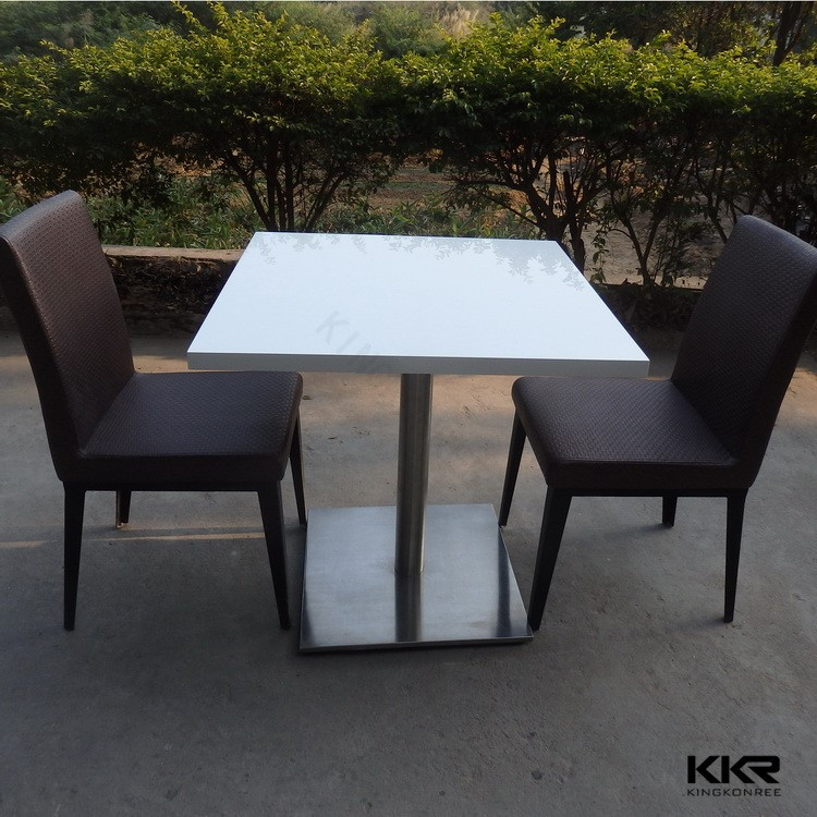 Cheap Dinner Tables  Cheap Used Restaurant Dining Tables For Sale With