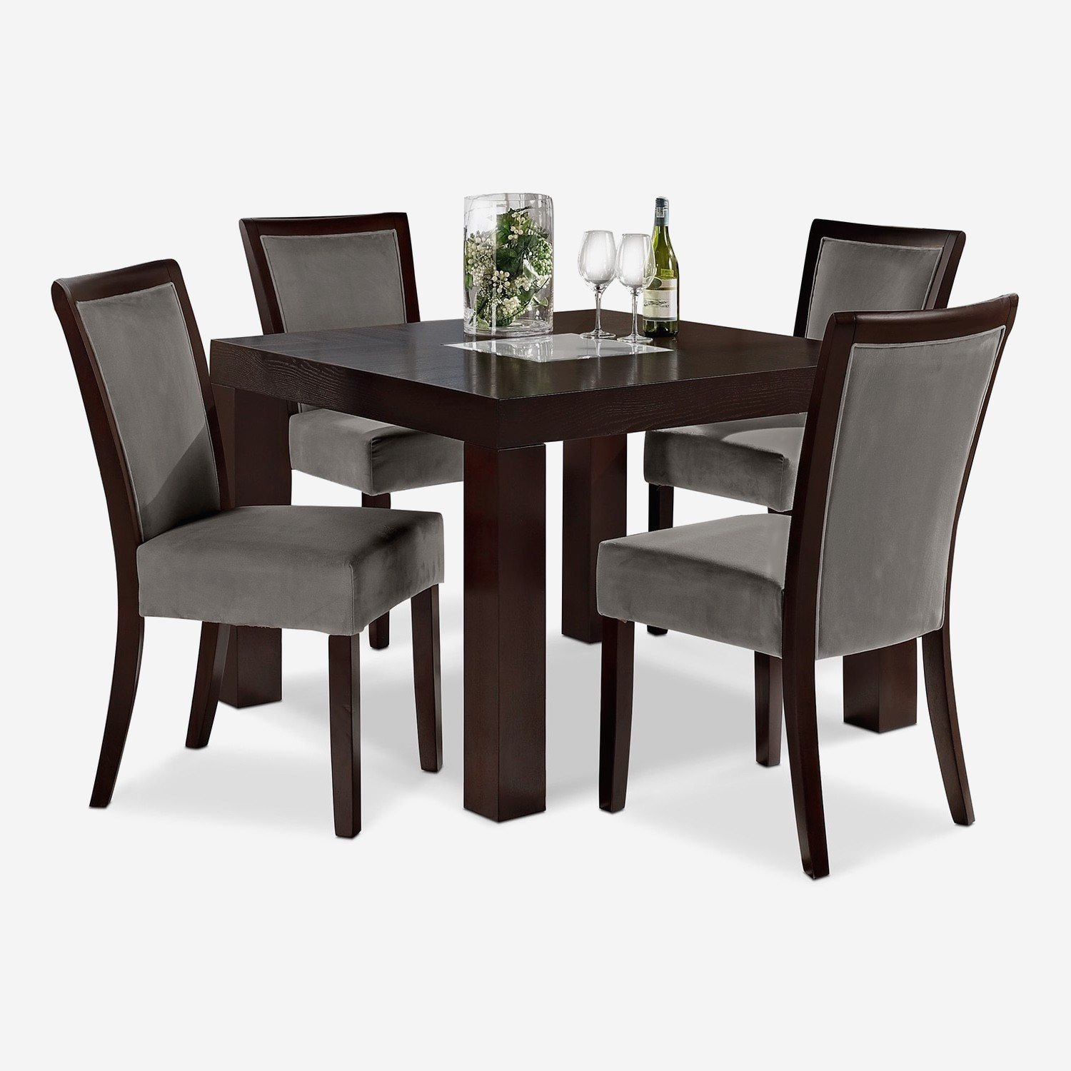 Cheap Dinner Tables  Cheap Dining Table Sets Under 100