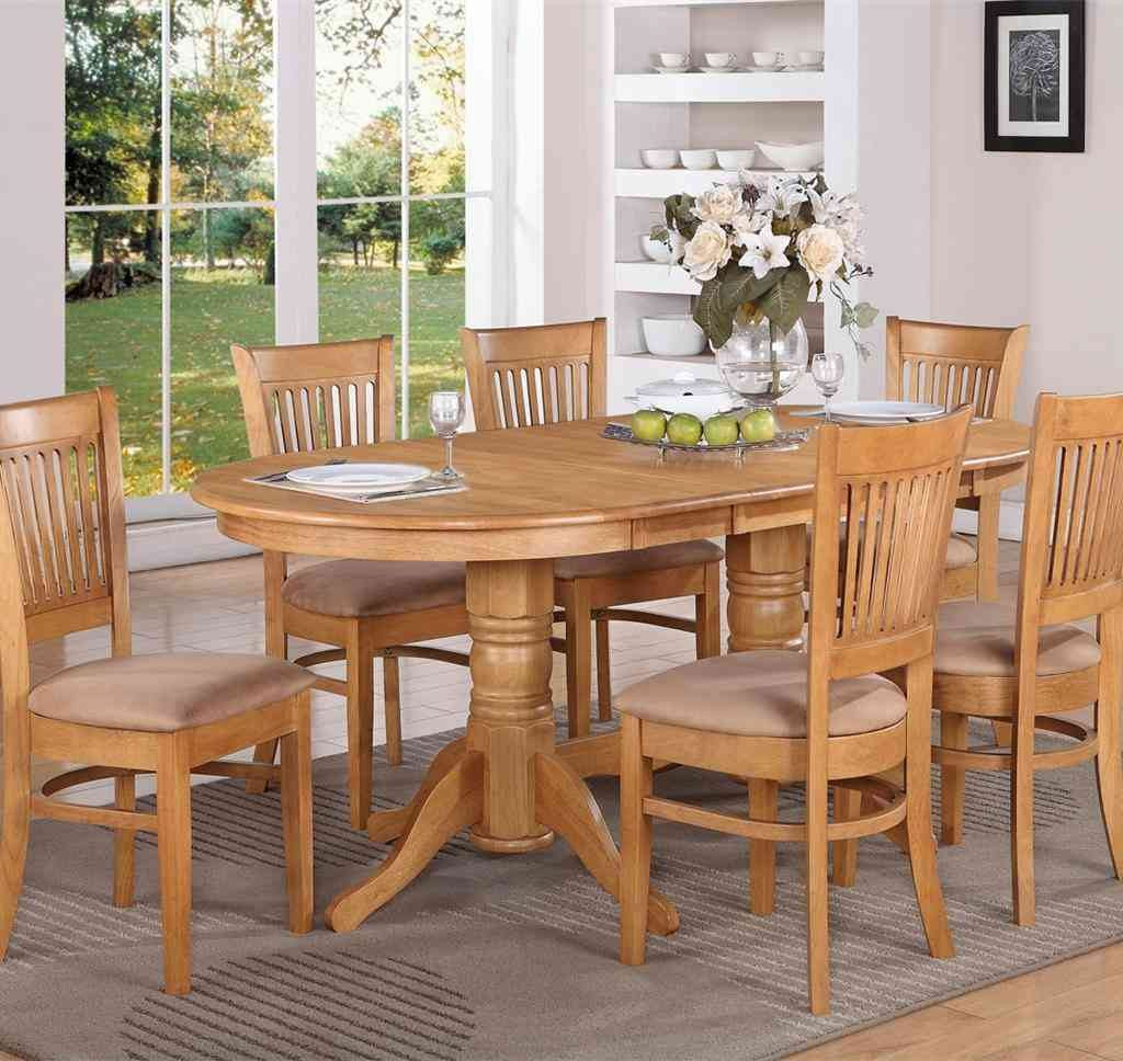 Cheap Dinner Tables  cheap kitchen dining table sets with art van dinette sets