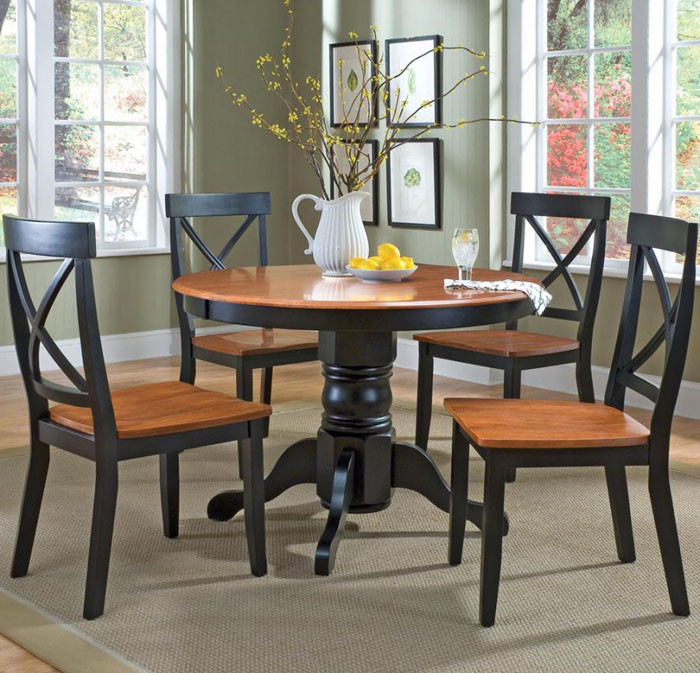 Cheap Dinner Tables  Best Cheap Dining Room Tables Dining Room Tables