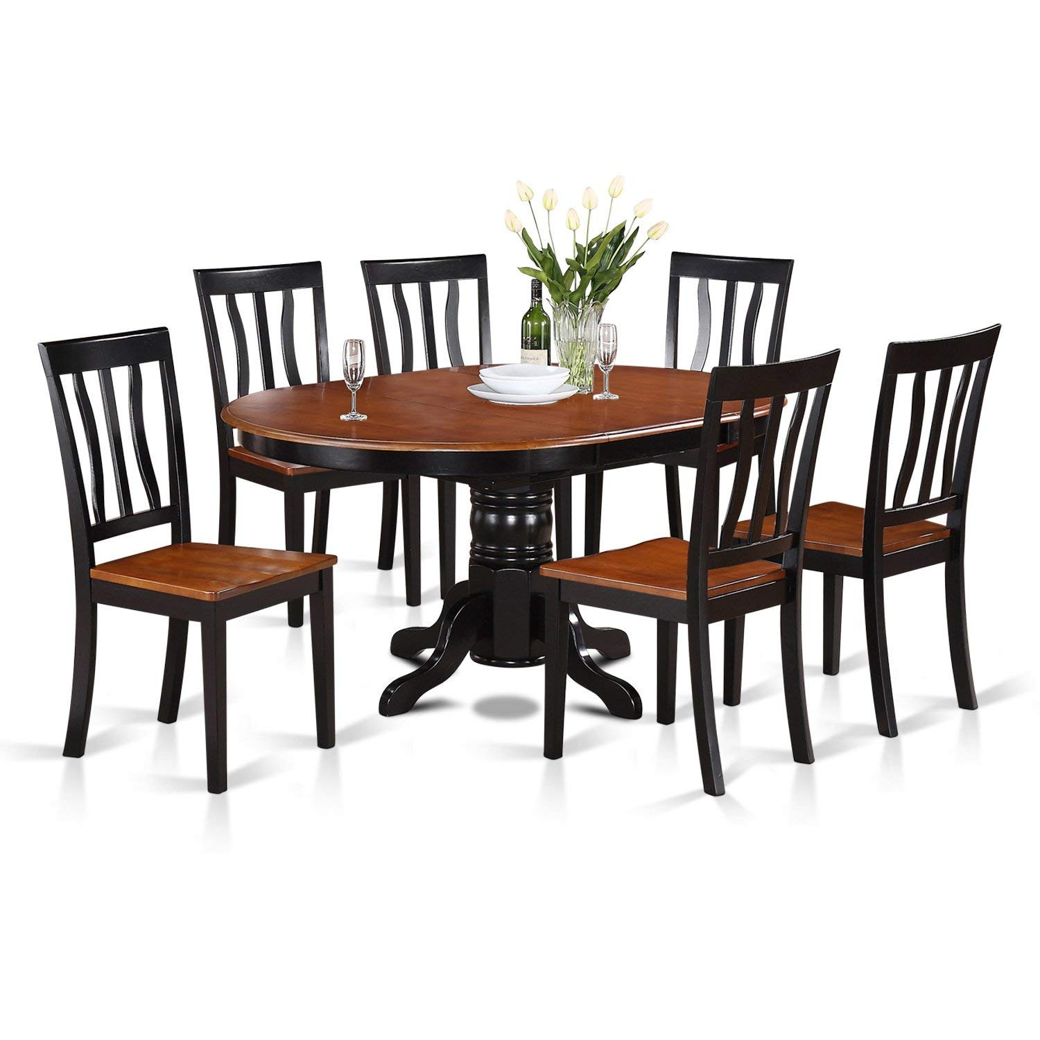 Cheap Dinner Tables  Cheap Dining Tables And Chairs Sets