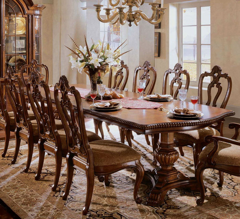 Cheap Dinner Tables  Dining Room Tables to Match Your Home