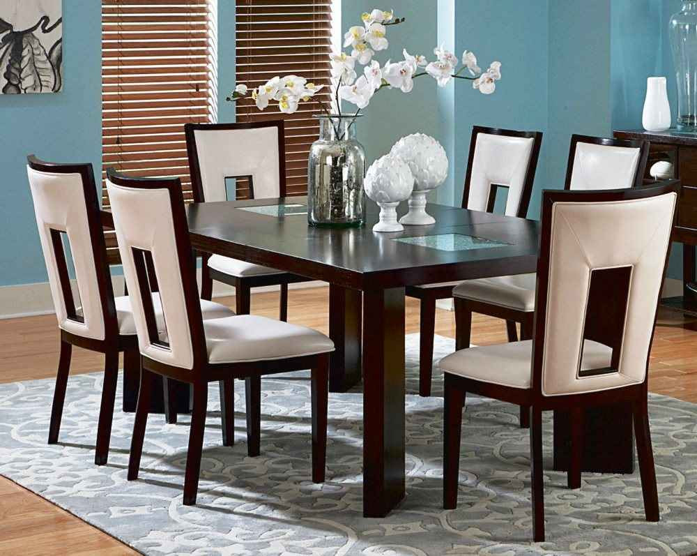 Cheap Dinner Tables  Dining Room Captivating Cheap Dining Table Sets Cheap