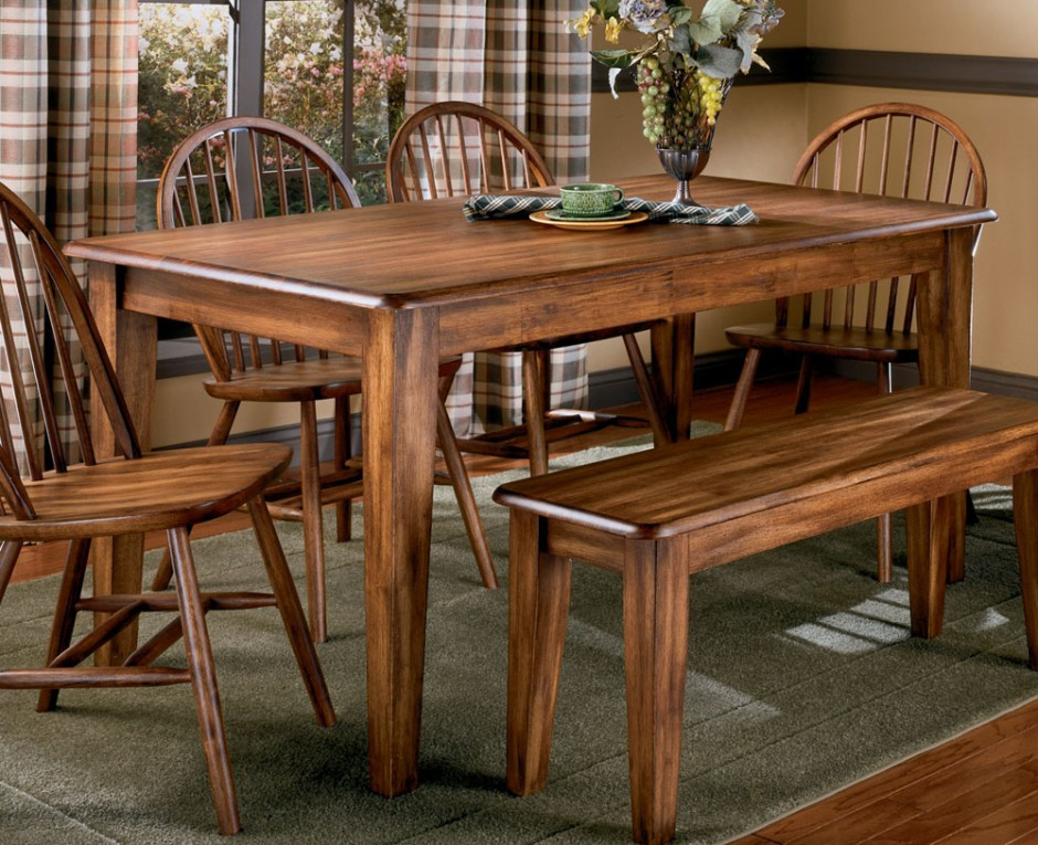 Cheap Dinner Tables  Dining Room marvellous cheap dining room chairs set of 4