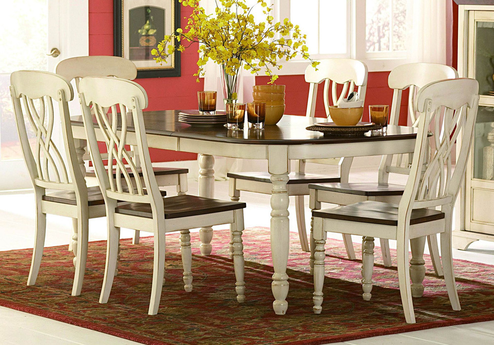 Cheap Dinner Tables  cheap dining room tables best price dining table and