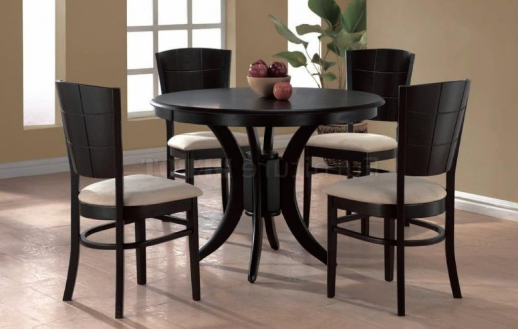 Cheap Dinner Tables  Dining Room Captivating Cheap Table And Chairs Dining Room