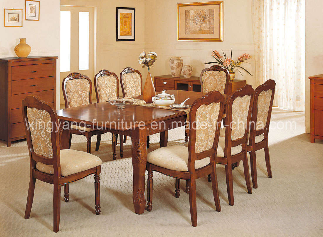 Cheap Dinner Tables  Dining Room Table & Chairs