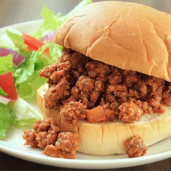 Cheap Ground Beef Recipes  Bud Friendly Recipes For Ground Beef