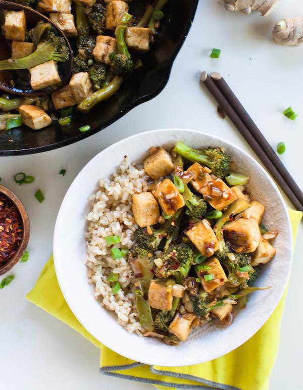 Cheap Vegan Recipes  3 Filling Cheap Vegan Recipes Under $1 50 Serving