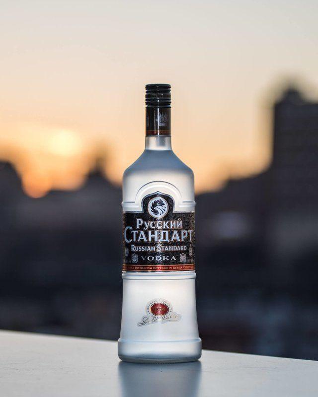 Cheap Vodka Drinks  78 best WineBeerSpirits images on Pinterest