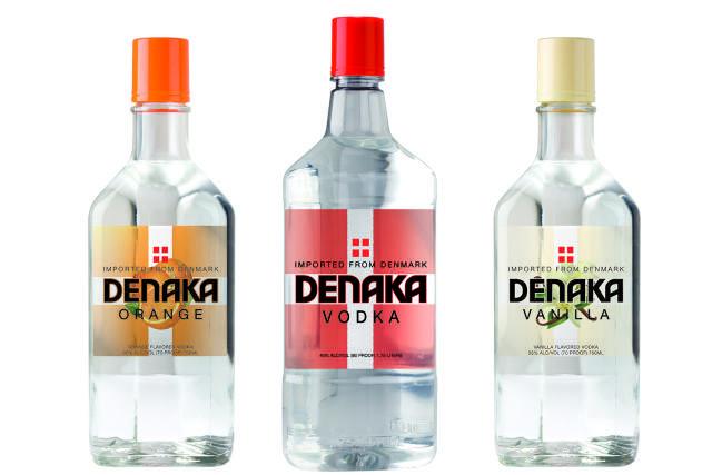 Cheap Vodka Drinks  Best 25 Cheap vodka ideas on Pinterest