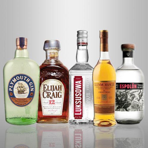Cheap Vodka Drinks  17 Best ideas about Cheap Vodka Brands on Pinterest