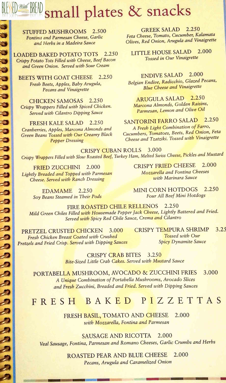Cheese Cake Factory Menu  Cheesecake Factory Kuwait Menu Card