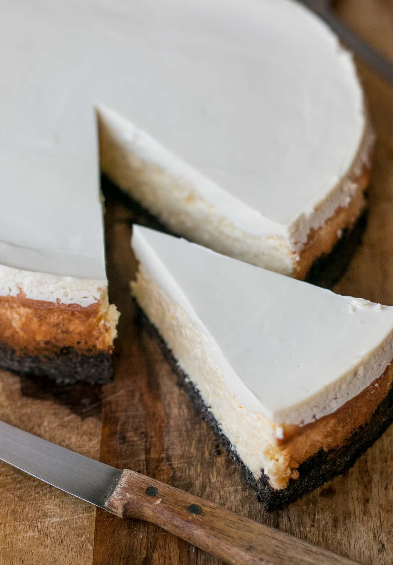 Cheese Cake Recipe  Cheesecake recipe