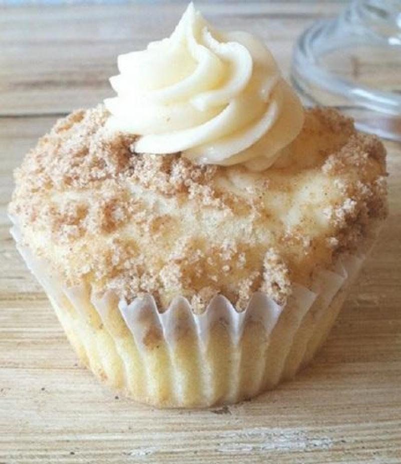 Cheesecake Cupcake Recipe  New York Style Cheesecake Cupcakes – What2Cook