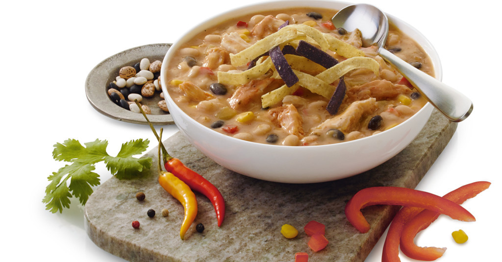 Chick Fil A Chicken Tortilla Soup Recipe  How We Like Our Chicken Tortilla Soup