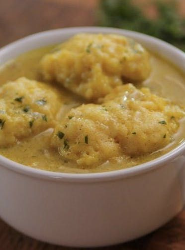 Chicken And Dumplings Pioneer Woman  362 best images about Fun Cooking Projects on Pinterest