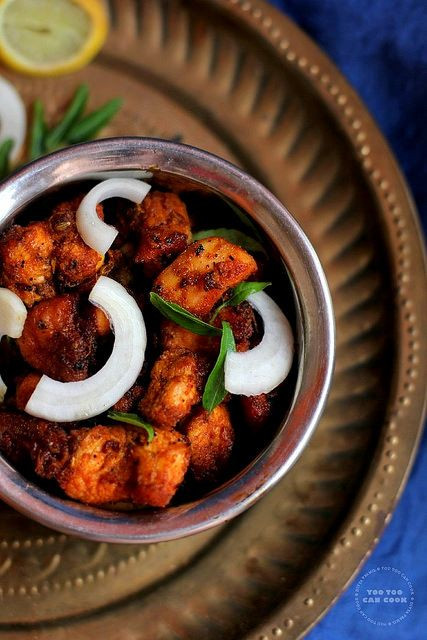 Chicken Appetizers Indian  156 best images about Indian food on Pinterest