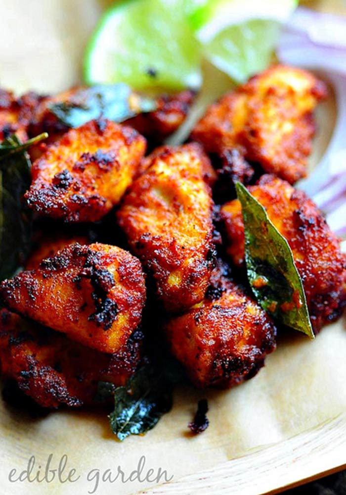 Chicken Appetizers Indian  List of Synonyms and Antonyms of the Word indian chicken