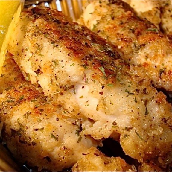 Chicken Breasts In Slow Cooker  Slow Cooker Lemon Pepper Chicken Breasts Magic Skillet