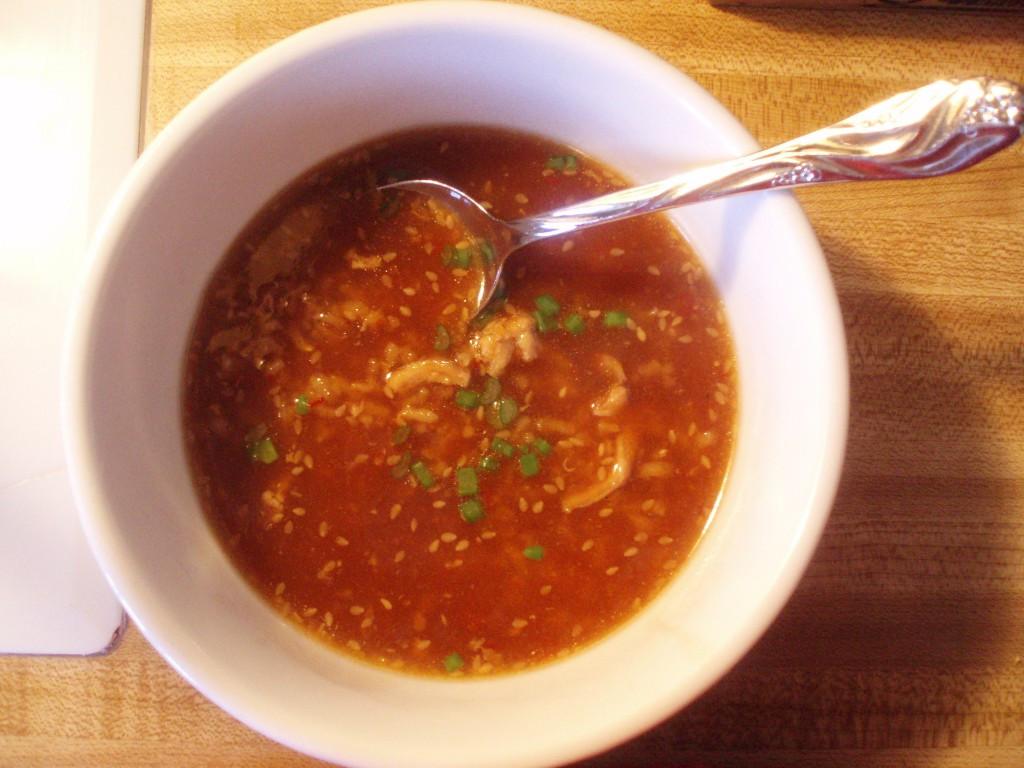 Chicken Chili Soup  Chicken Chili Soup Recipe
