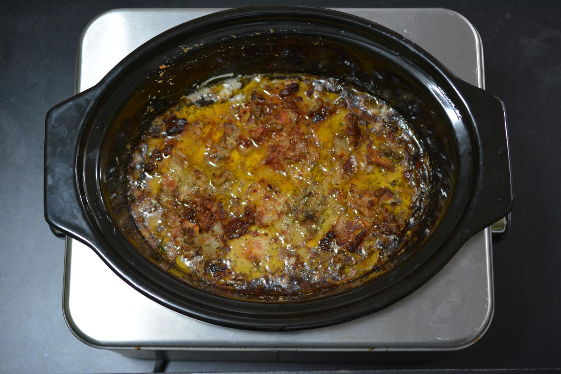 Chicken Chili Soup  Chicken Chili Soup Caveman Keto