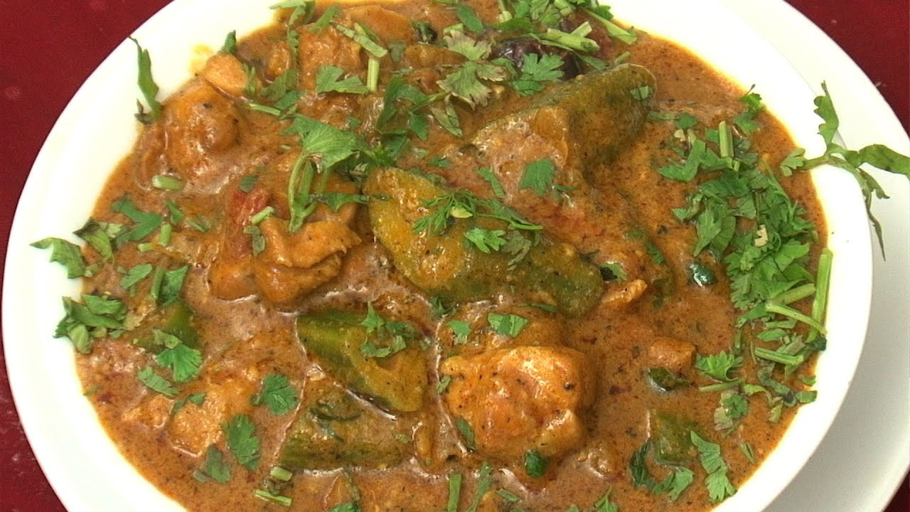 Chicken Drumstick Recipes Indian  recipes in tamil How to make Chicken Drumsticks Masala