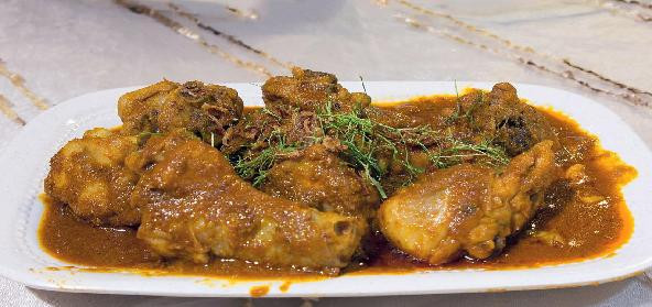 Chicken Drumstick Recipes Indian  chicken leg recipes indian style