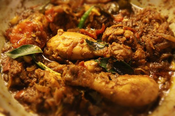 Chicken Drumstick Recipes Indian  indian recipes chicken drumsticks