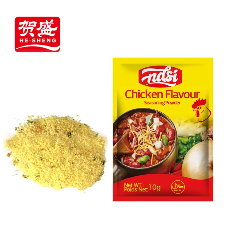 Chicken Noodle Soup Seasoning  Nasi Good Taste Chicken Essence Seasoning For Soup Buy
