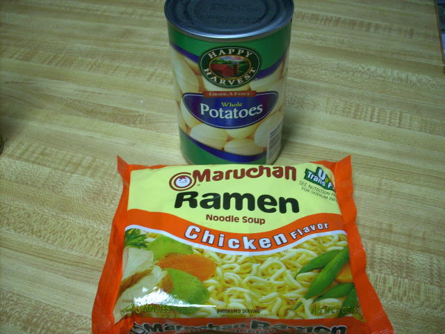 Chicken Noodle Soup Seasoning  Ramen chicken noodle soup