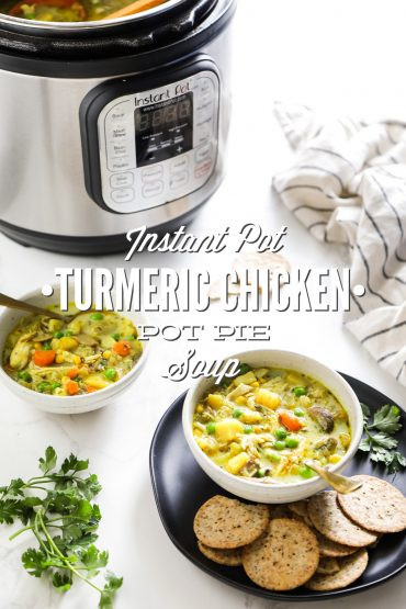 Chicken Pot Pie Instant Pot  Family Meals Archives Page 2 of 9 Live Simply