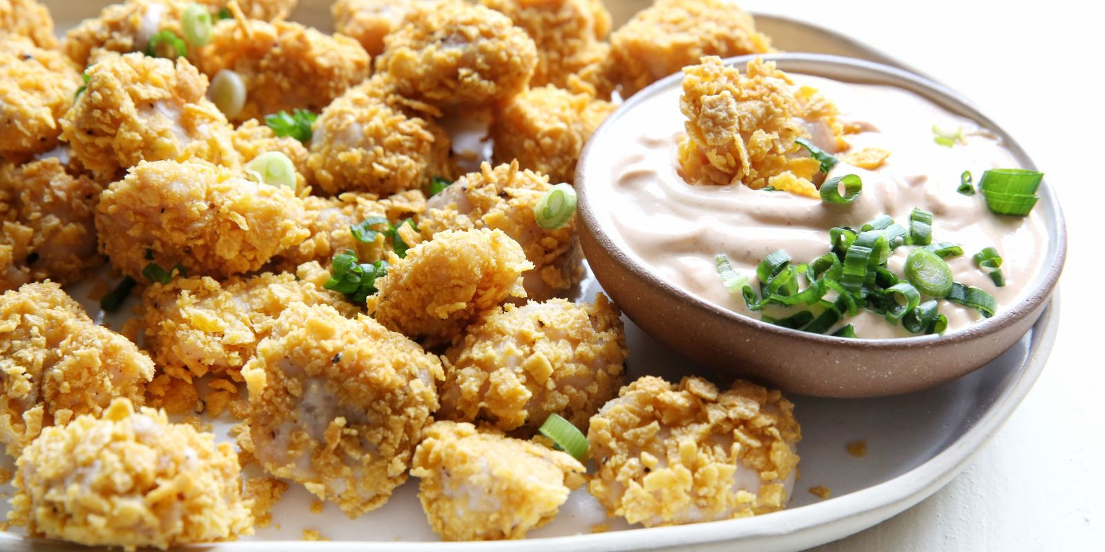 Chicken Recipes For Kids  12 Easy Chicken Recipes For Kids Best Kid Friendly