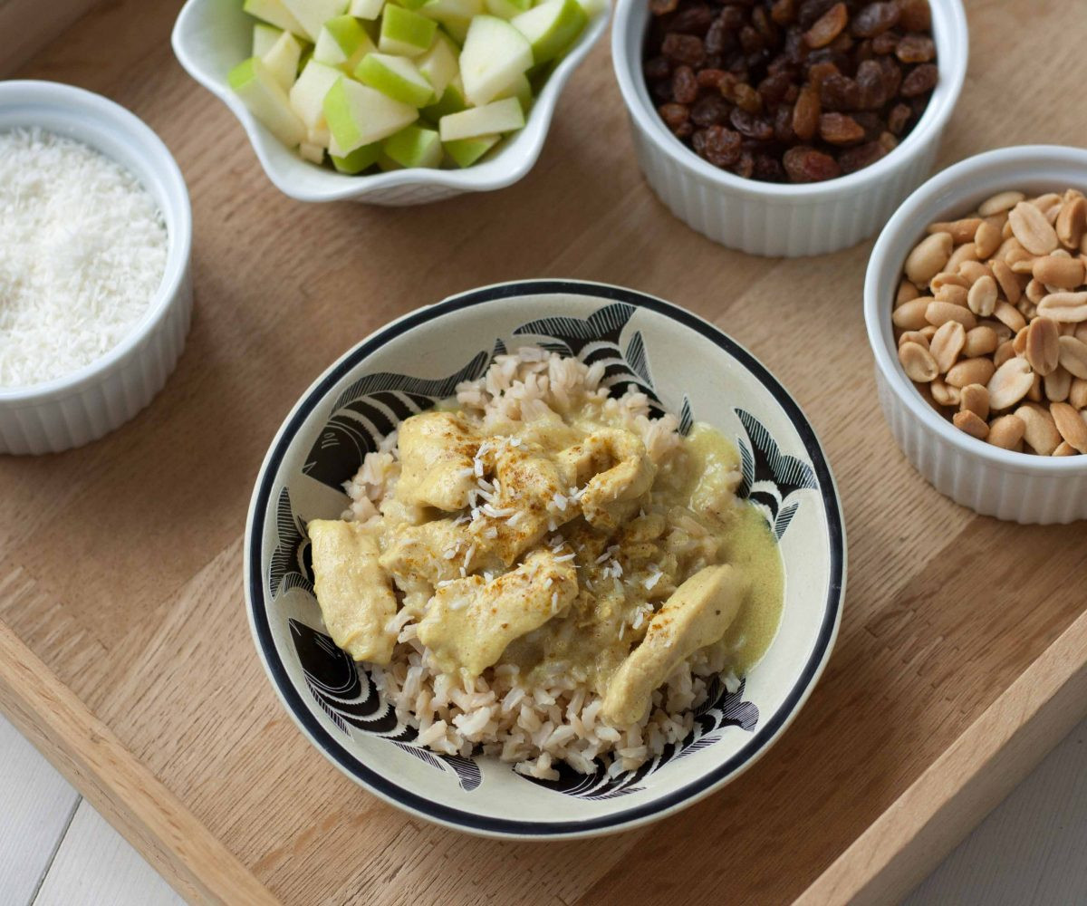 Chicken Side Dishes  Side Dishes For Chicken In Best Roasted Red Potatoes