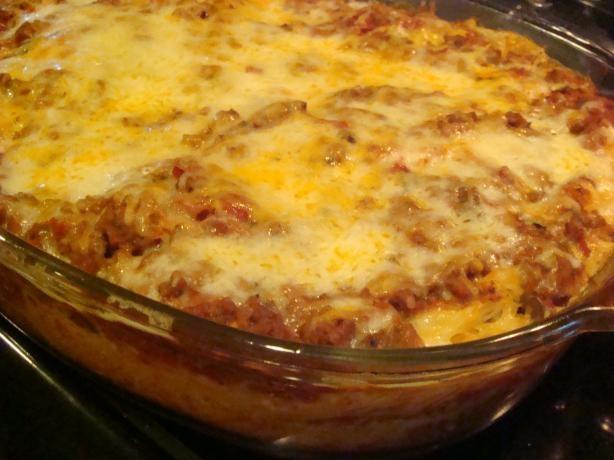 Chicken Spaghetti Recipe Paula Deen  1000 images about paula dean foods on Pinterest