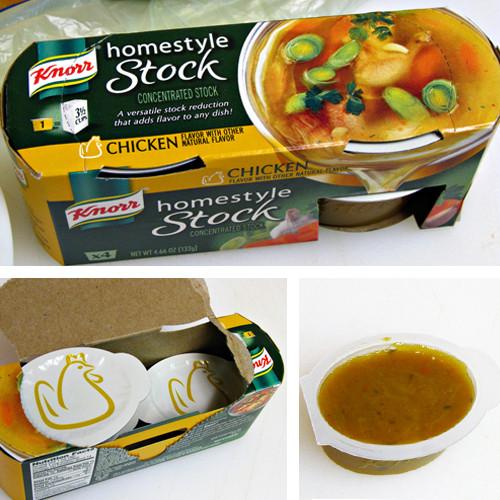Chicken Stock Gravy  Herb Roasted Chicken and Gravy Home Cooking Memories