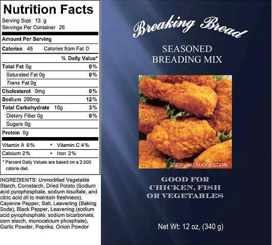 Chicken Wings Nutrition  Chicken Wings Nutritional Information Related Keywords