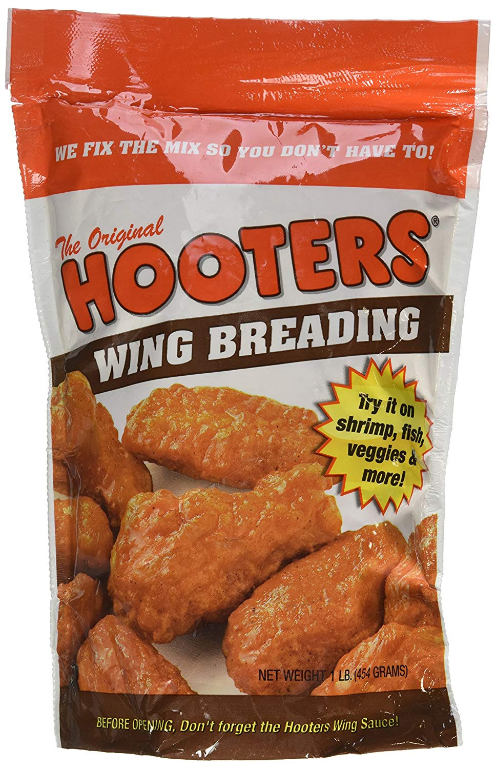 Chicken Wings On Sale  Theme Restaurant Copycat Recipes Hooters Chili