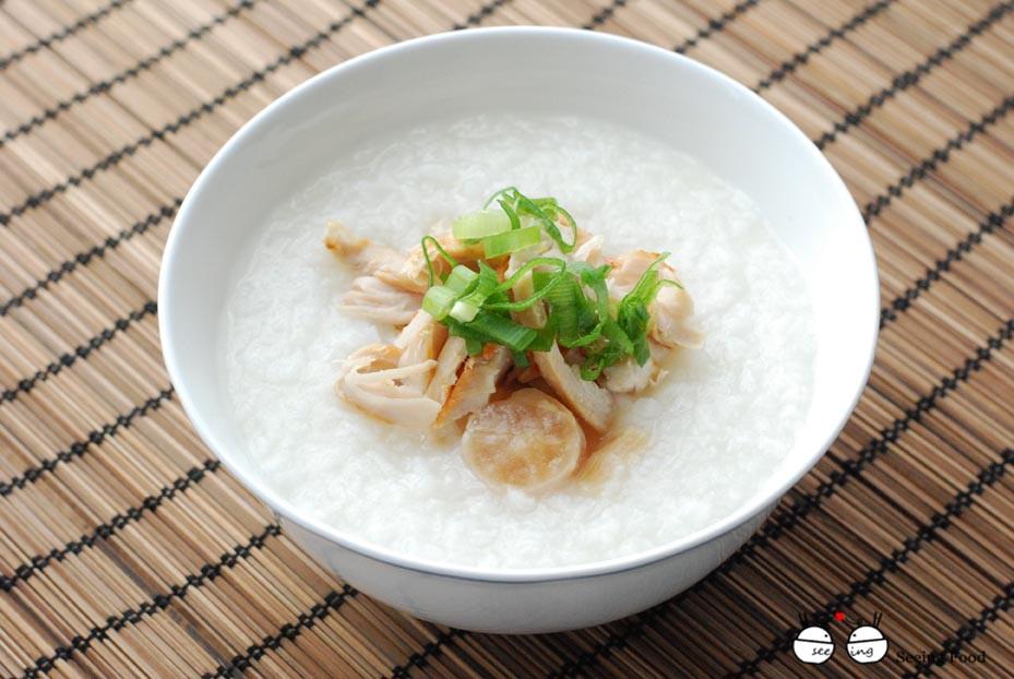 Chinese Breakfast Recipe  chinese breakfast recipes