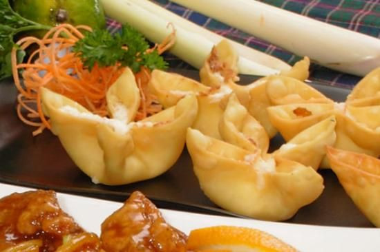 Chinese Food Appetizers  chinese food Food & Appetizers